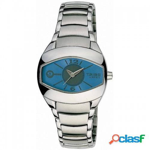 Orologio breil donna in acciaio mod. 2519350935