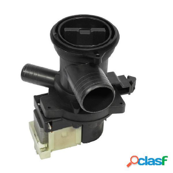 Pompa scarico lavatrice sangiorgio 30w cod. 00215373
