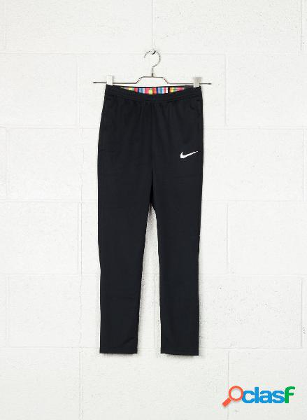Pantalone cr7 dri-fit ragazzo