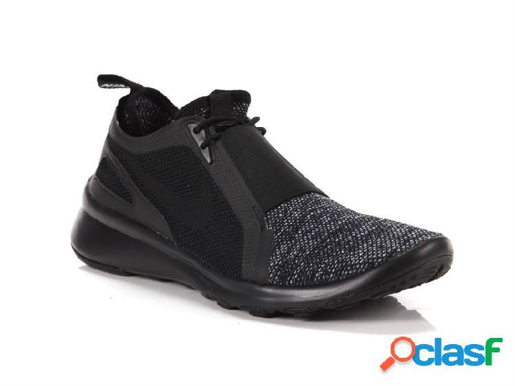 Nike, 40½ uomo, nero