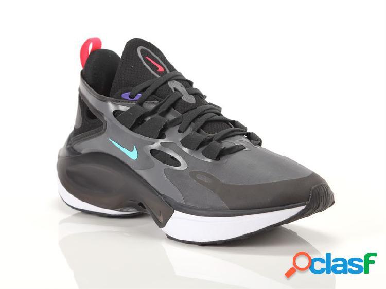 Nike, 40 uomo, nero