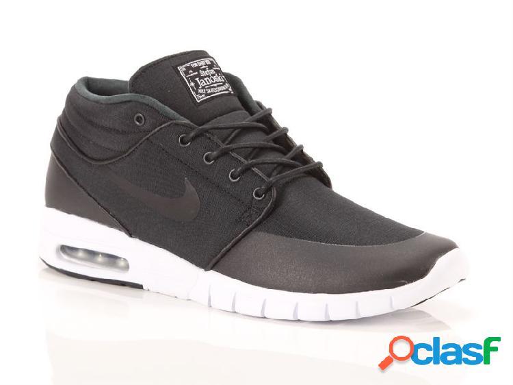 Nike, 42 uomo, nero