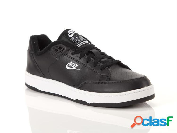 Nike, 44, 44½, 45, 40, 42½ uomo, nero