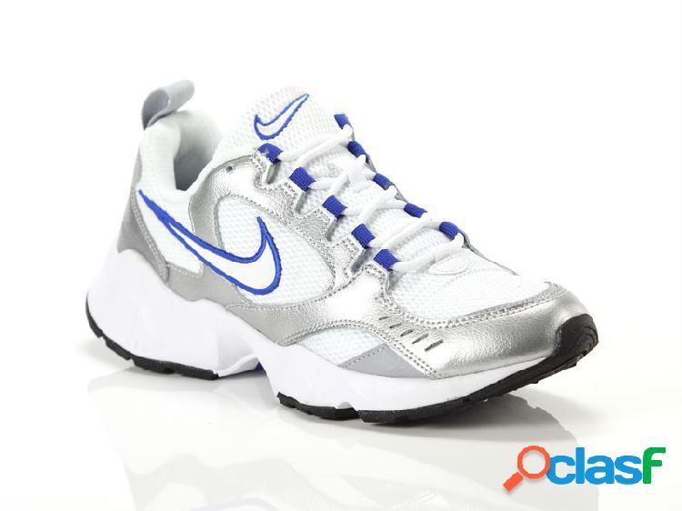 Nike, 40, 40½, 41, 42½, 43 uomo, nero