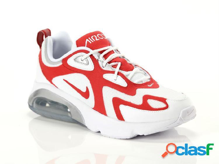 Nike, 42½, 43 uomo, nero