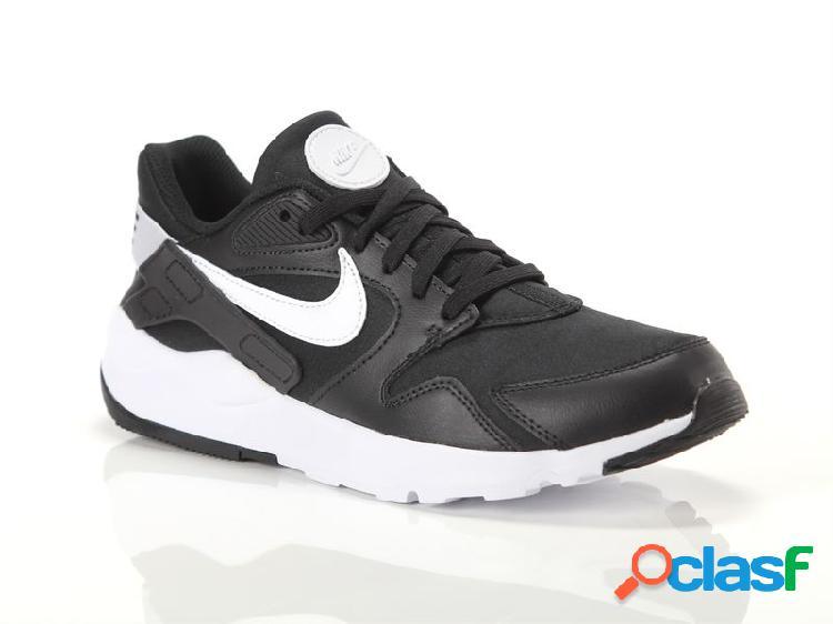 Nike, 44½ uomo, nero