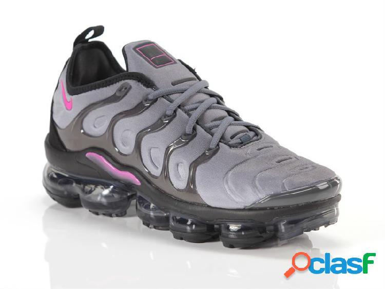 Nike, 40, 41, 42, 42½ uomo, nero