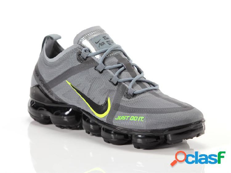 Nike, 40½, 42½ uomo, nero