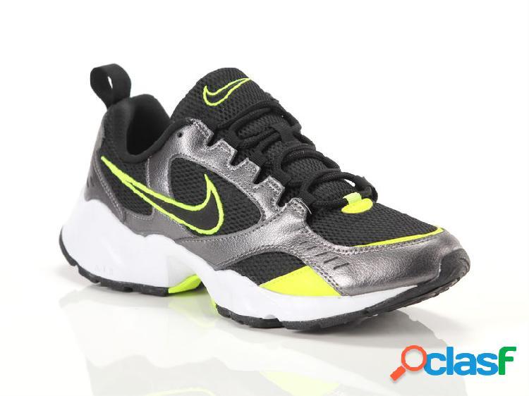 Nike, 44½, 45, 40, 41, 42 uomo, nero