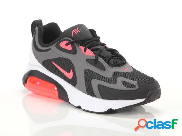 Nike, 44, 44½, 46, 40, 40½, 42, 42½, 43 uomo, nero