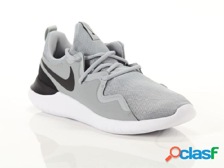 Nike, 44, 44½, 45, 40, 42, 42½, 43 uomo, nero