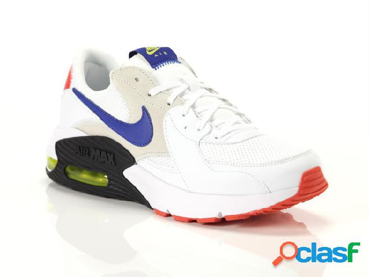 Nike, 44, 45, 46, 40, 41, 42½, 43 uomo, nero