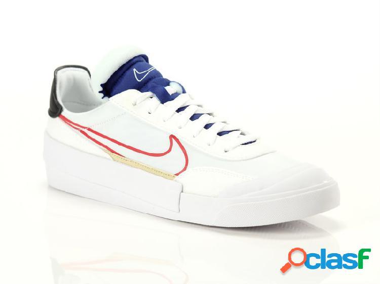 Nike, 44½, 45, 46, 40, 40½, 41, 42, 42½, 43 uomo, nero