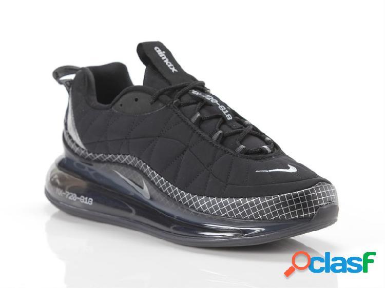 Nike, 44, 44½, 45, 40, 41, 42, 42½, 43 uomo, nero