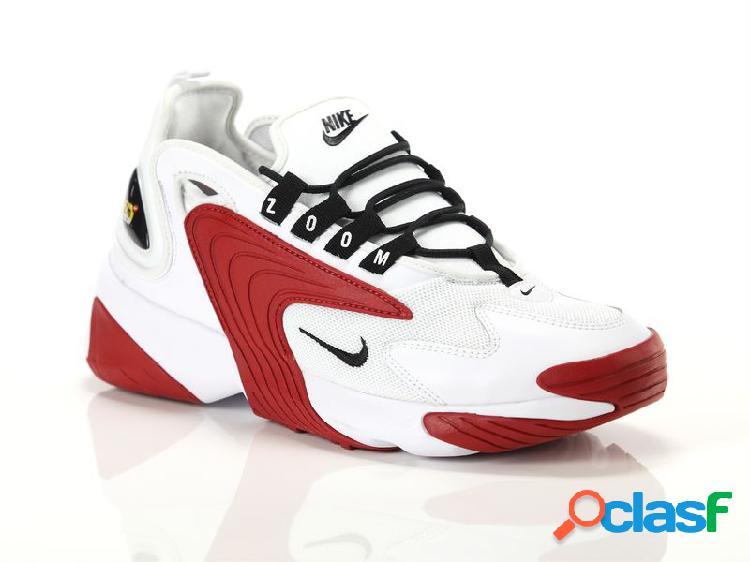 Nike, 44, 44½, 45, 46, 42, 42½, 43 uomo, nero