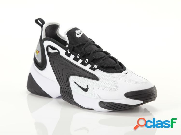 Nike, 44½, 45, 42, 42½, 43 uomo, nero
