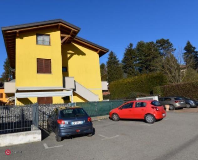 Appartamento di 105mq in via cristoforo colombo, 1/c a