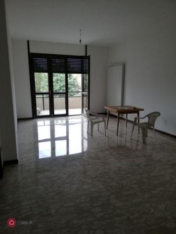 Appartamento di 156mq in via nino bixio a monza