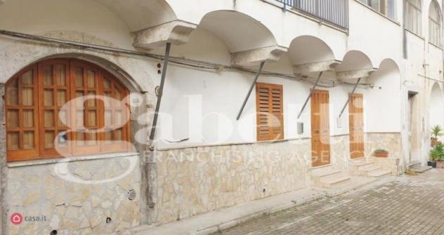 Appartamento di 65mq in piazza pagliara a pellezzano