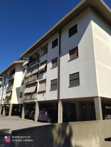 Appartamento di 70mq in Via G. F. Malipiero a Latina