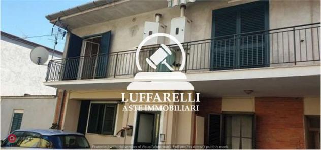 Appartamento di 78mq in Via Asti a Sezze