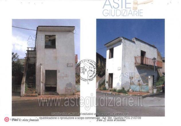 Appartamento di 85mq in via alfano n. 57-59 a castel san