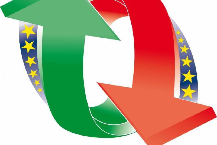 Associazione consumatori cerca avvocato abilitato, italia,