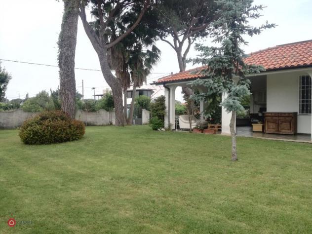 Casa indipendente di 120mq in INDIPENDENTE RISTRUTTURATA