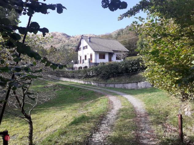 Casa indipendente di 136mq in località poggio 58 a