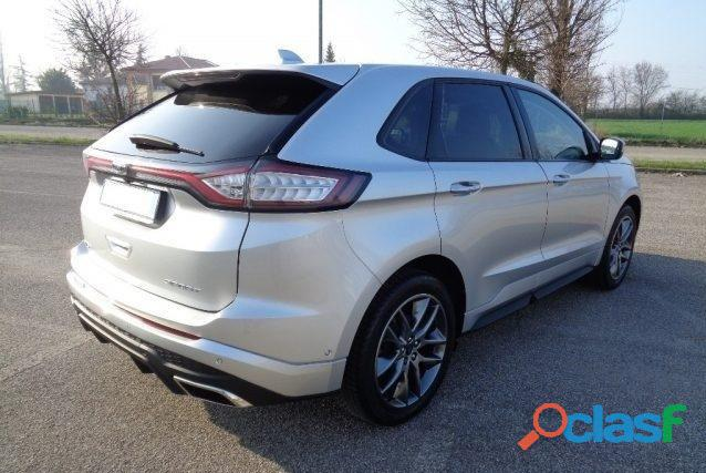 Ford Edge 2.0 TDCI AWD Start&Stop Powershift Sport 2