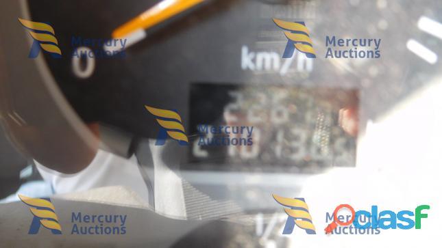 Mercedes Benz Actros ,Dal prossimo 19 novembre fino al 26 novembre online la nostra asta veicolare! 5