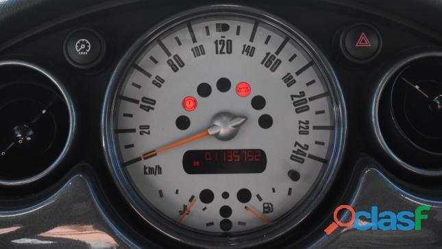 Mini Cooper ONE D ,Dal prossimo 19 novembre fino al 26 novembre online la nostra asta veicolare! 8