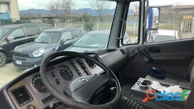 Nissan Atleon ,Dal prossimo 19 novembre fino al 26 novembre online la nostra asta veicolare! 5