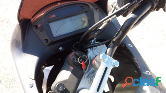 Suzuki Freewind 650,Dal prossimo 19 novembre fino al 26 novembre online la nostra asta veicolare! 1