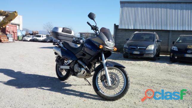 Suzuki Freewind 650,Dal prossimo 19 novembre fino al 26 novembre online la nostra asta veicolare! 6