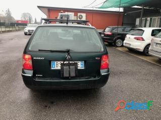 Volkswagen passat Dal prossimo 19 novembre fino al 26 novembre online la nostra asta veicolare! 3