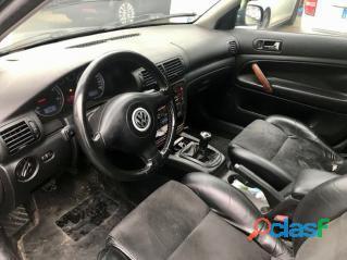 Volkswagen passat Dal prossimo 19 novembre fino al 26 novembre online la nostra asta veicolare! 5