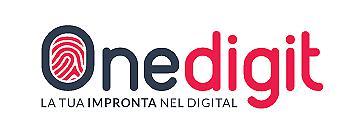 Consulente commerciale servizi digitali