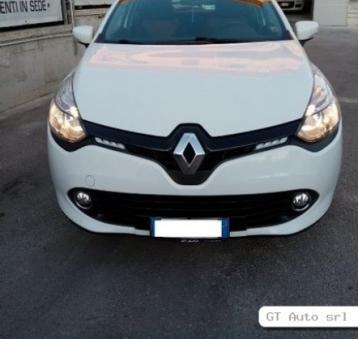 Renault clio 1.5 dci /…