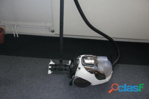 Aspirapolvere secco vapore aspiratore di lavaggio