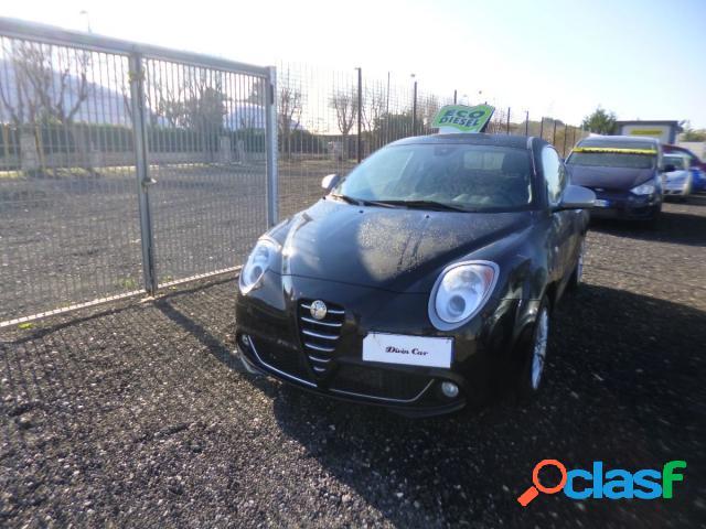 Alfa romeo mito diesel in vendita a barletta (barletta-andria-trani)