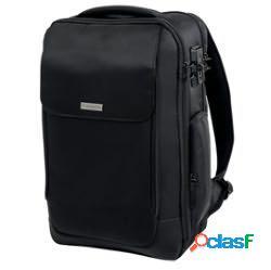 """Zaino porta notebook securetrek - 15,6"""" - kensington (unit vendita 1 pz.)"""
