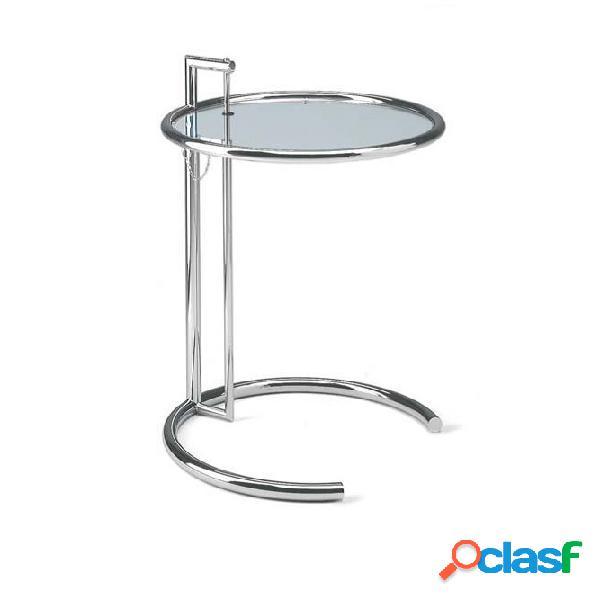 Tavolino freak eileen gray