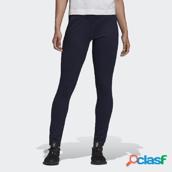 Pantaloni vrct