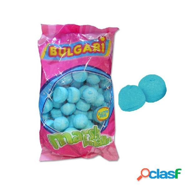 Marshmallow palla da golf celeste bulgari 900 gr