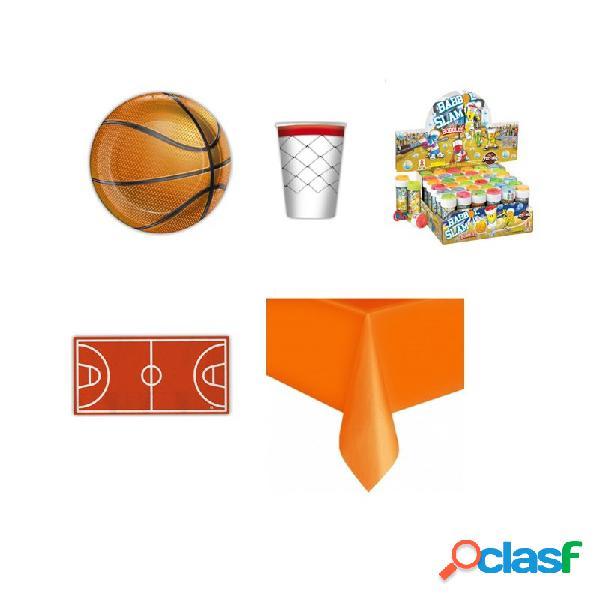 Basket new kit n 5