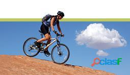 Corso mountain bike