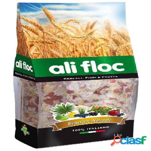 Pars ali floc cereali fiori e frutta kg 1