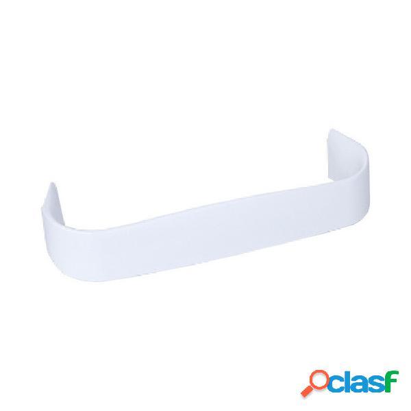 Portabottiglie frigo electrolux aeg zanker 2246608042