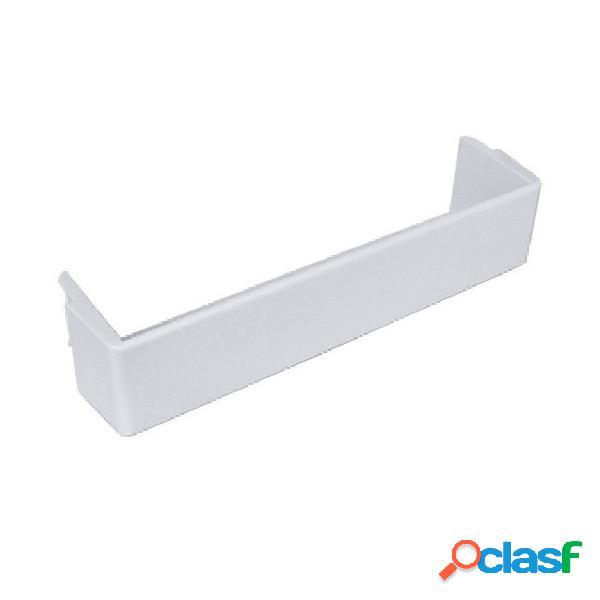 Portabottiglie frigo electrolux cod. 2246010173